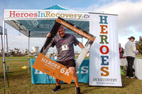 04-07-18 - Heroes in Recovery 6K San Diego